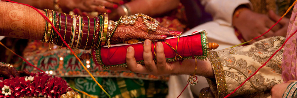 Find the best Indian Planning & Design vendors for your Indian Wedding