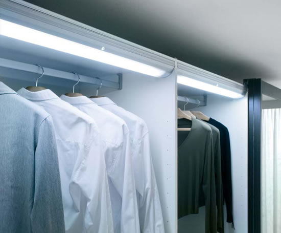 Image of: Wardrobe Lighting Ideas In Wl1jpg Wardrobe Lighting Ideas