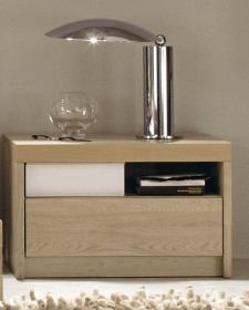 Importance of side-table for beds
