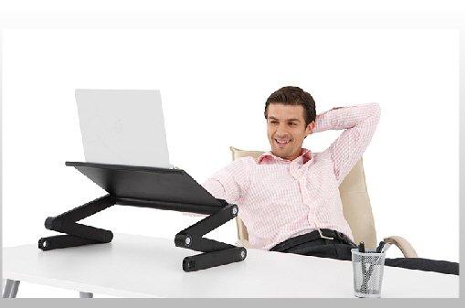Laptop Tables Design Ideas
