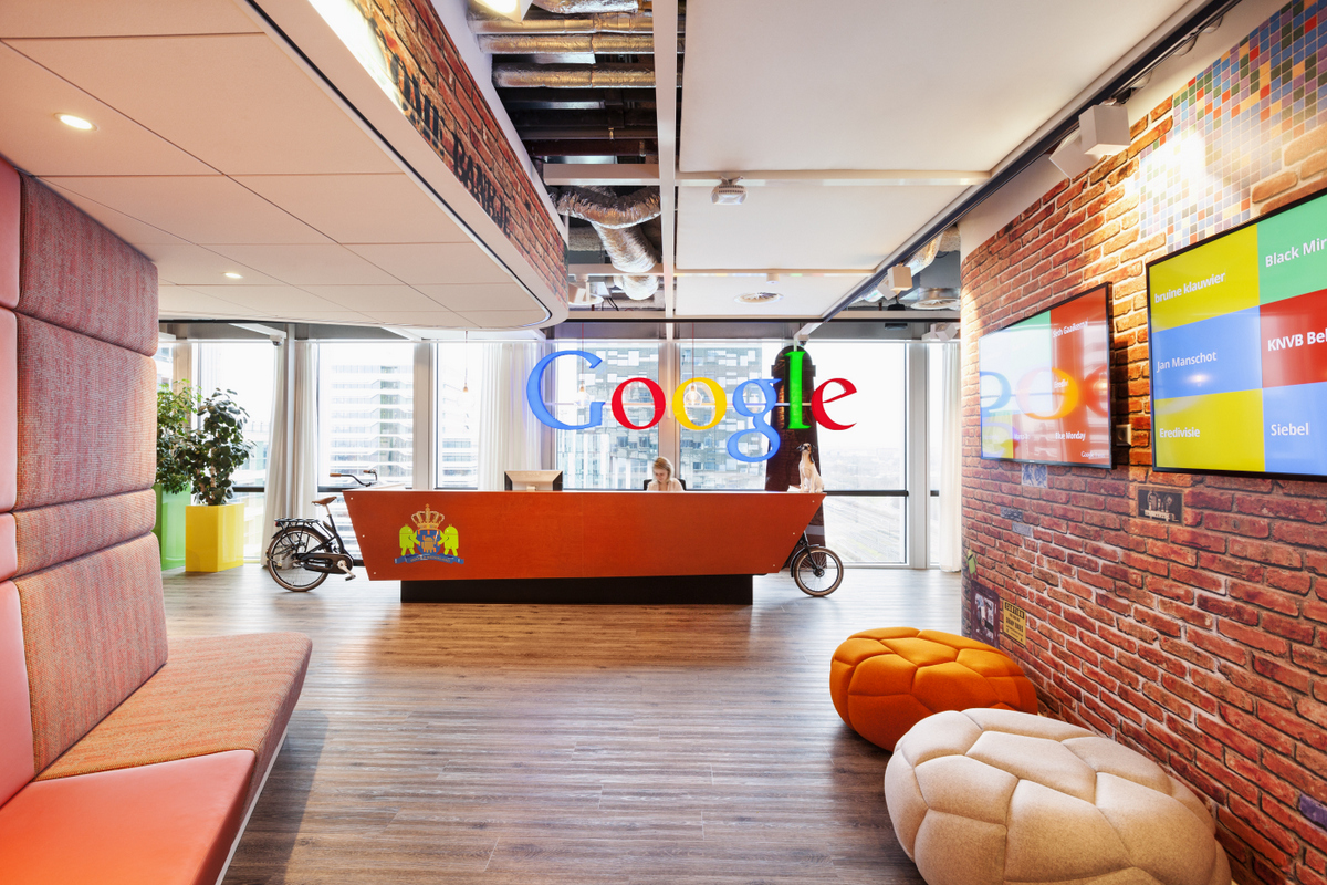 google office images. wz3 google office images