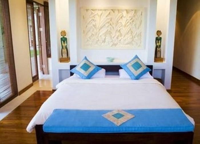 indian bedroom design 1