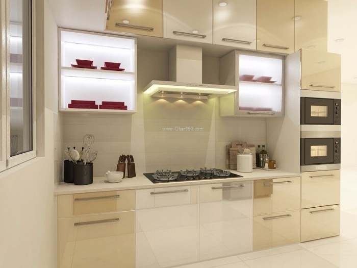 Do You Want To Hire Modular Kitchen Experts. Submit Details Here