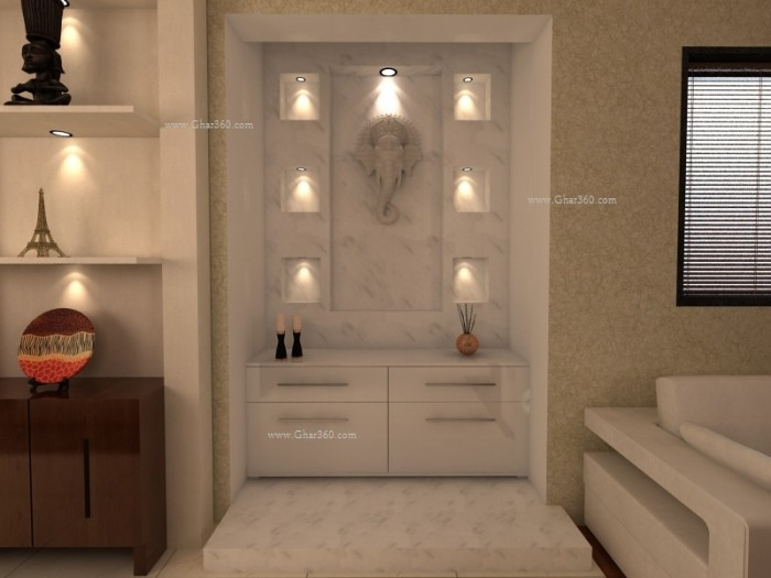pooja room designs for home. Related Article Pooja Room Designs for Your Home  Designing the Divine Space Prayer