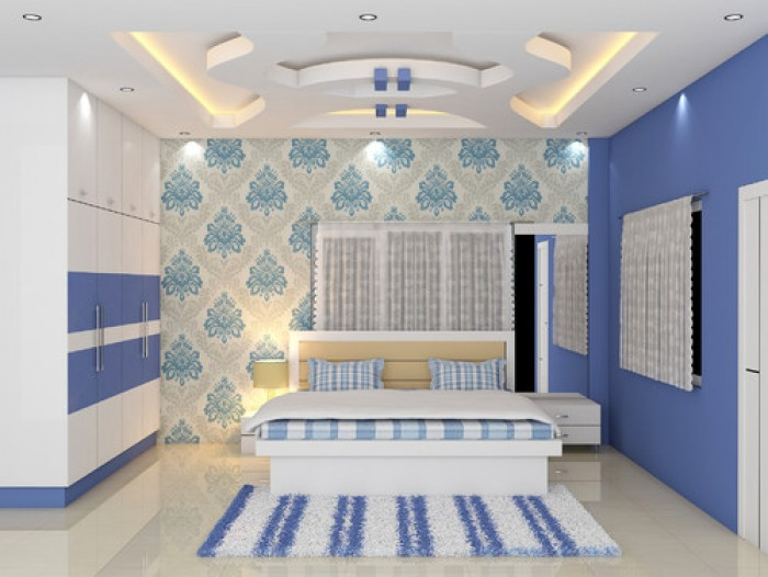 Bedroom Designs Ceiling top 7 latest and modern false ceiling designs