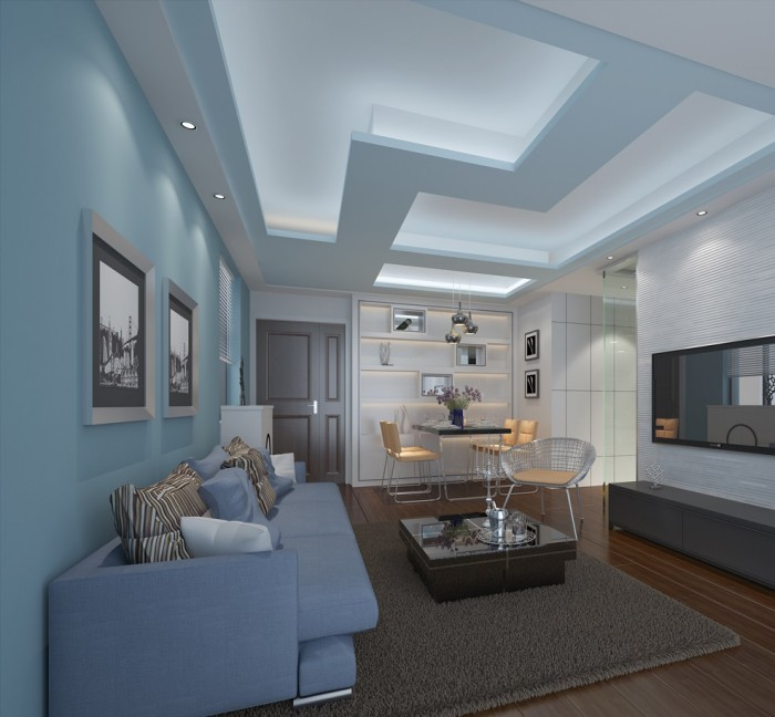 for more false ceiling design click here here - Ceiling Design Ideas