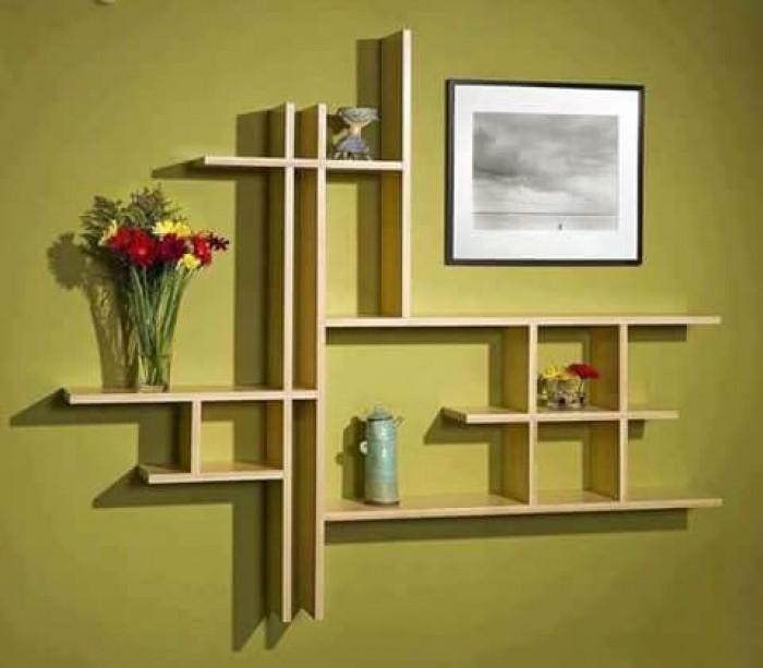 Decorative Wall Shelves modern stylish decorative wall shelves designs