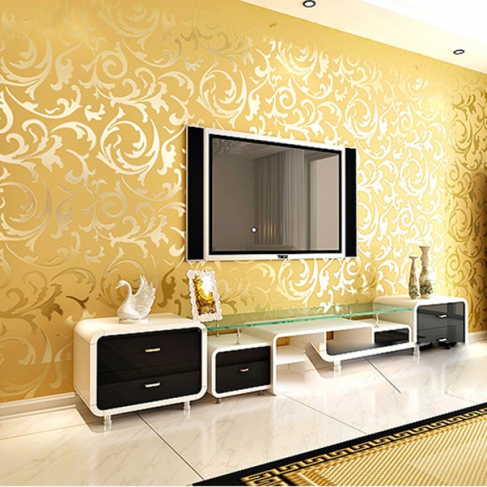 Latest Wall Textures For Living Room Best Livingroom 2017