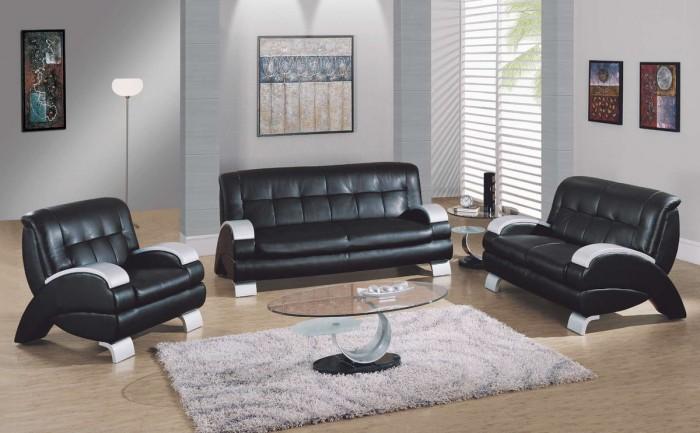 Indian Living Room Furniture Designs