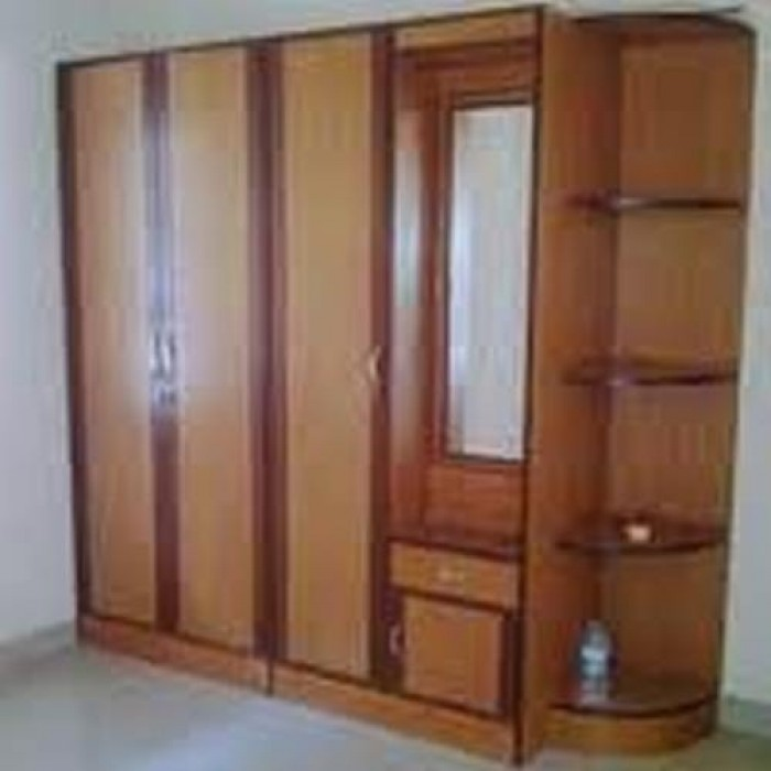 Cupboard Designs For Bedrooms Indian Homes 28+ [ cupboard designs in india ] | home design wardrobe designs