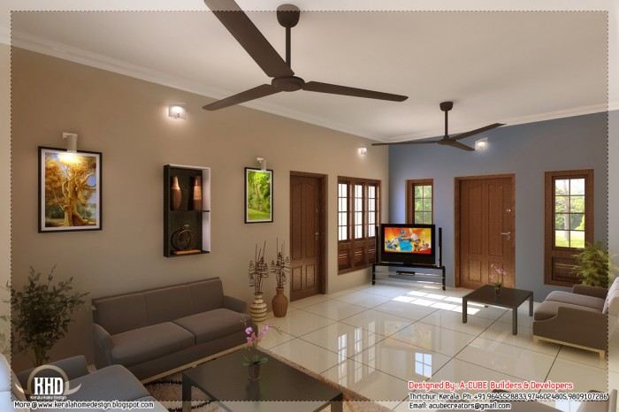 Home Interior Design India Designing Your Living Room Where to