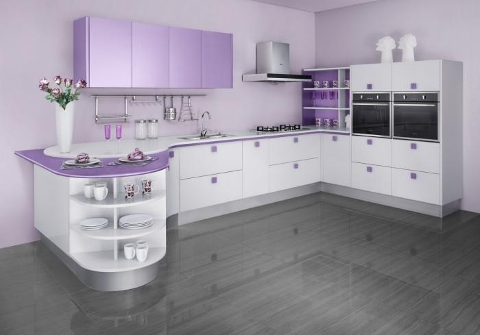 Modular Kitchens Bangalore