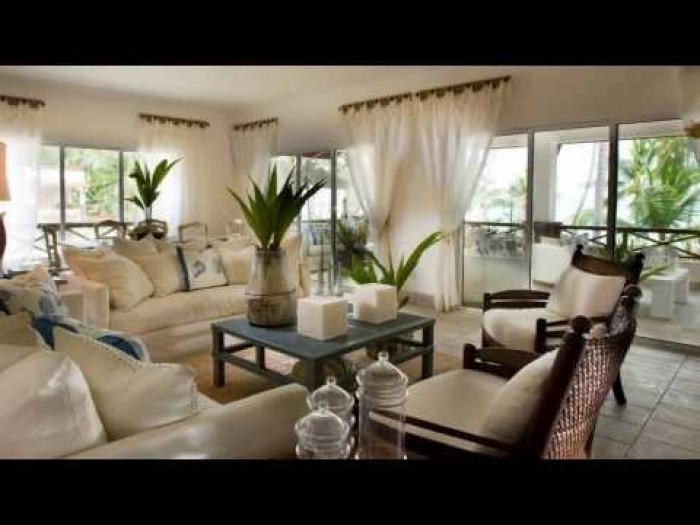 Most beautiful living room design ideas for Most beautiful living room designs
