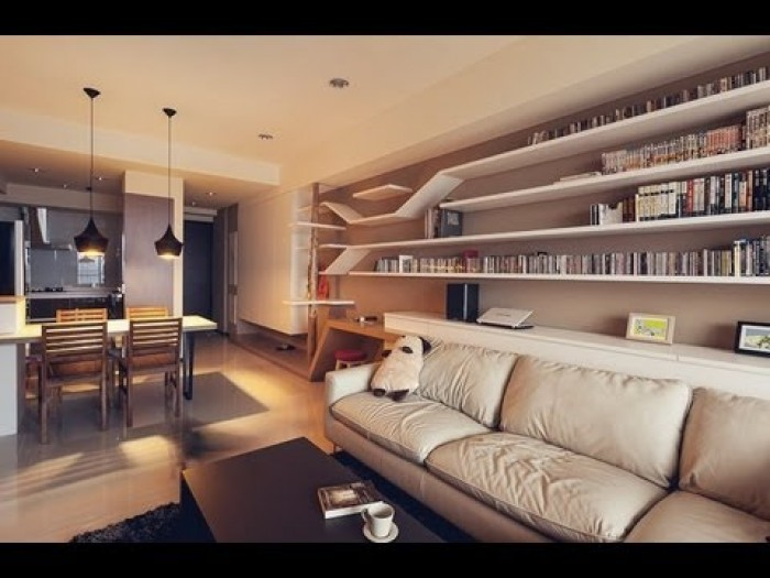 best apartment interior design ideas 39 cat house 39