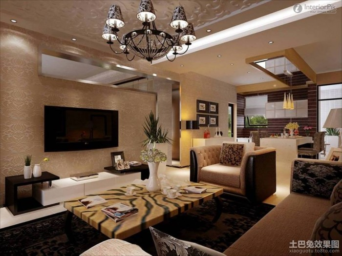 Ghar360 home design ideas photos and floor plans for Living room designs 2016