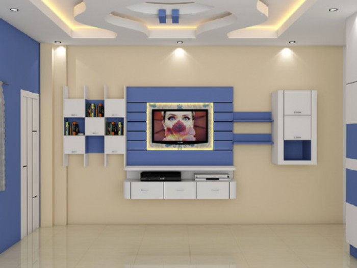 Interior Design Bangalore Tv Unit 28 Images Modern Entertainment