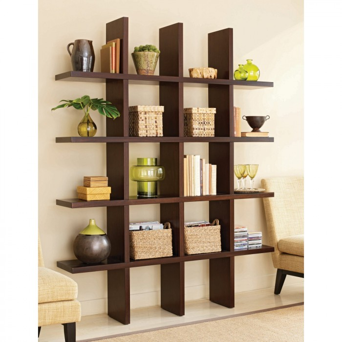 living room bookcase idea. Black Bedroom Furniture Sets. Home Design Ideas