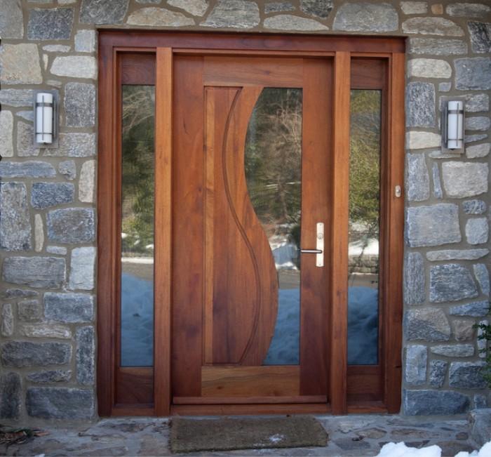 Steel Safety Door Designs For Home universalcouncilinfo