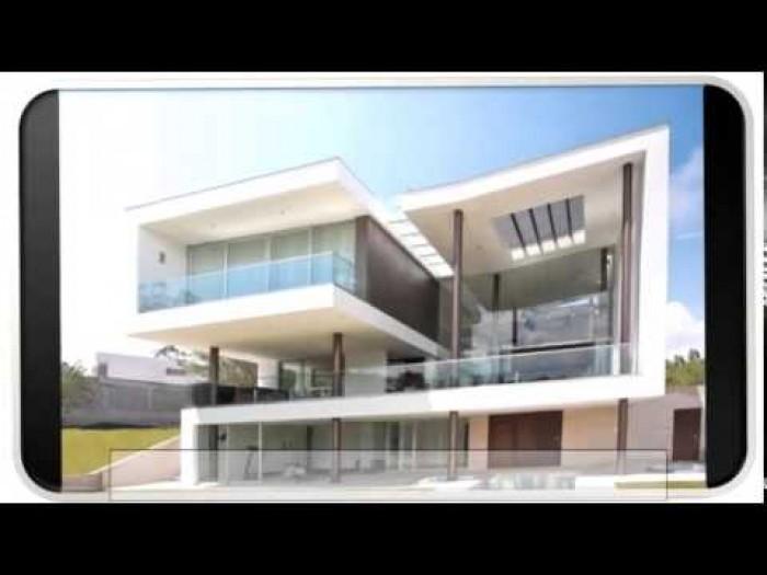 Front Elevation Of Hospital Building : Elevation of hospital building