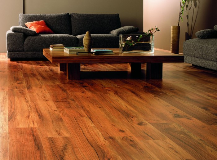 Exploring flooring options hardwood flooring for Flooring recommendations