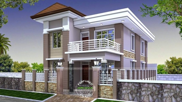 House plans and elevation kerala style joy studio design for Kerala home designs 2015