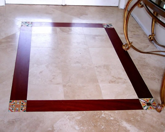 home design flooring - 28 images - 12 marble floor designs for ...