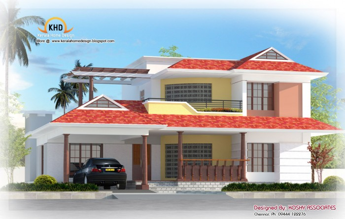 Ghar360 home design ideas photos and floor plans for Duplex house interior designs images