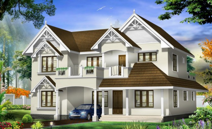 Tamil nadu style home design for Tamil nadu house plans with photos