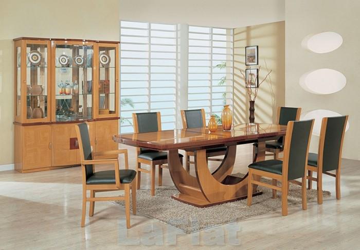 Dining room almirah