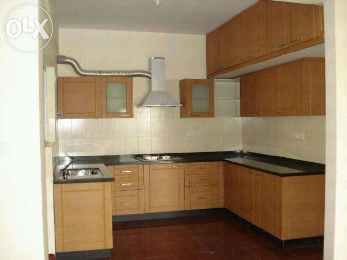 Low budget modular kitchen design for Low budget kitchen ideas