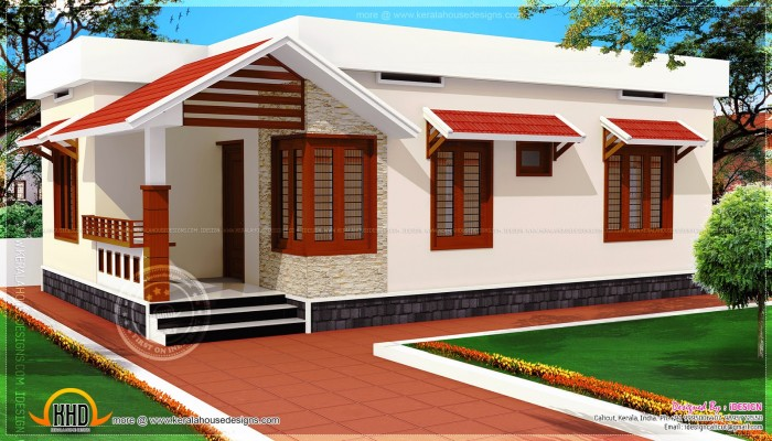 Ghar360 home design ideas photos and floor plans Low budget house plans