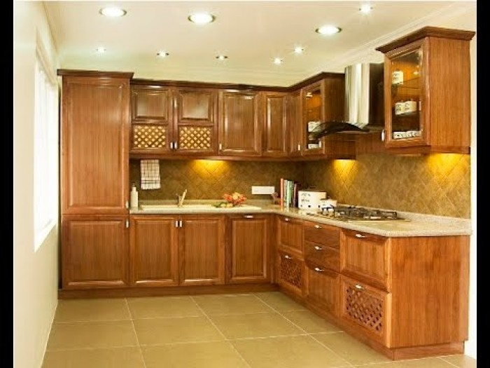 Interior Kitchen Design interior design kitchen ideas kitchen design ideas set 2. kitchen