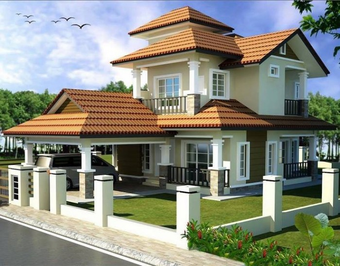 D 549 besides 572168327629140834 in addition Simple And Beautiful Small Budget 3 Bhk furthermore Large Bamboo Beautiful House Plans In Sri Lanka Area Rugs Desk L s Beige Vig Furniture Inc Mediterranean Bamboo besides Casestudy Of Falling Water. on front house elevation design