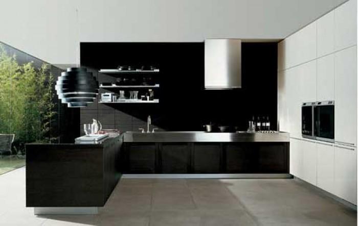 fotos modular kitchen design ideas modular kitchen cabinets india indian modular kitchen