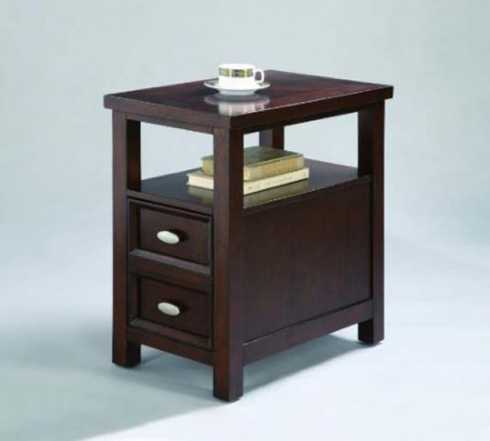 End tables for bedroom