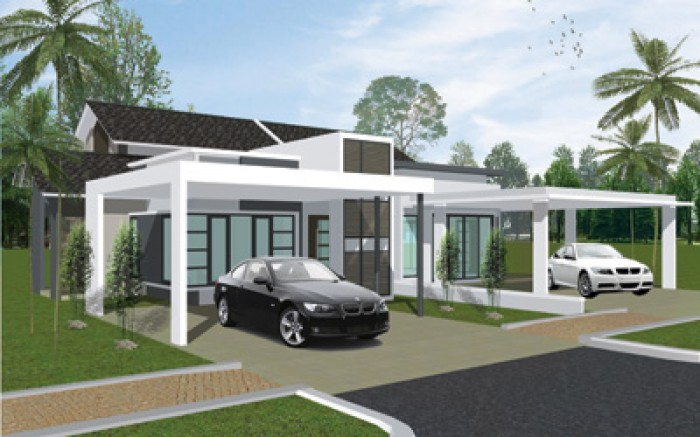 Modern Two Story House In Australia 49985 likewise Cottage Living Midwest Style besides Gallery likewise Amaia Scapes Cavite 9 as well Stock Vector Architectural Floor Plan With Dimensions Studio Apartment Vector Illustration Top View Furniture Set Living Room  Kitchen  Bathroom Sofa  Armchair  Chair  Bed  Dining Table Carpet. on single floor house perspective