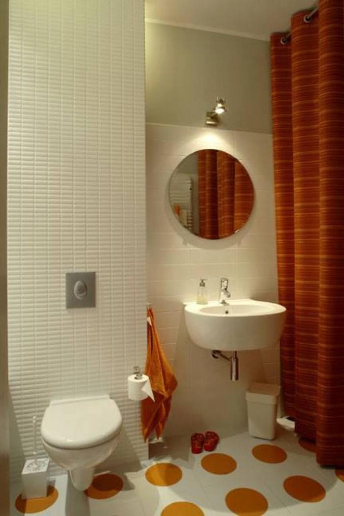 Elegant cool bathrooms design decoration idea for Cool bathroom ideas