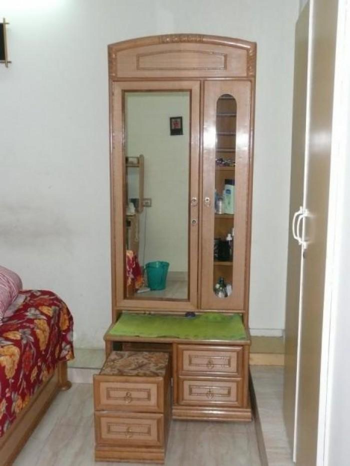 Ghar360 home design ideas photos and floor plans - Simple dressing table designs ...