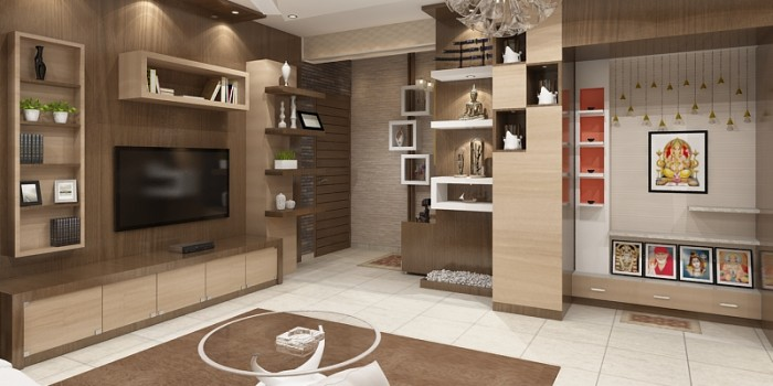 10 Small Bedroom Ideas That Are Big in Style  Freshomecom
