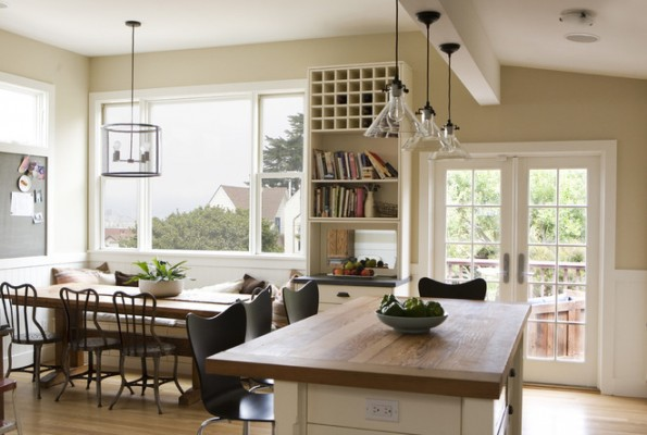 6 Affordable and Fabulous Kitchen Upgrades