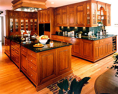 wooden cabinets for kitchen beautiful kitchen cabinets 29451