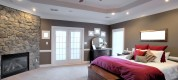 Interior Design for Easy Cleaning1