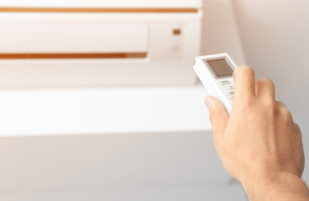 The Homeowner's Guide to Keeping Your Air Conditioner in Good Shape