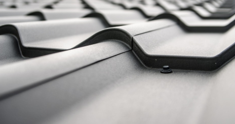 Tips on Choosing a New Roof For Your Home