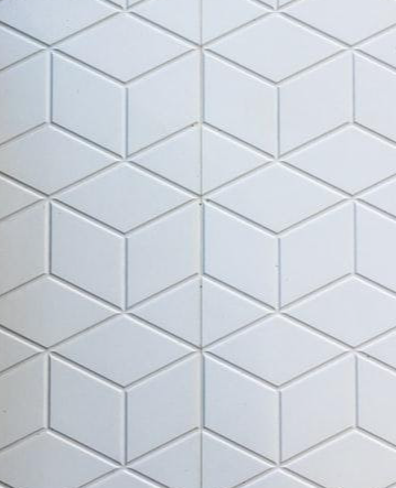 Step-by-step Guide on Replacing a Cracked or Broken Shower Tile